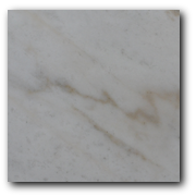 marble 180226 China White_4A.png