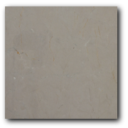 marble 180226 New Marfil_58.png