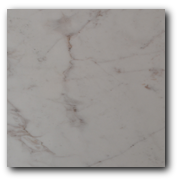 marble 180226 New Volakas_2F.png