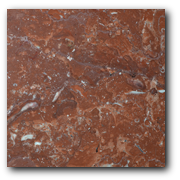 marble 180226 Red Rose_Z6.png