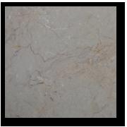 marble2_CreamaProsper_46.png