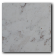 marble2_EiffelWhite_9F.png
