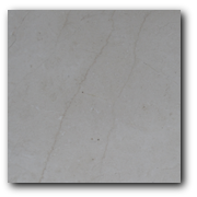 marble2_NovaCream_A9.png