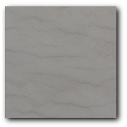 marble2_PerlaBeige_37.png