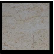 marble2_PerlatoBeige_53.png