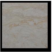 marble2_PerlatoGiallo_62.png