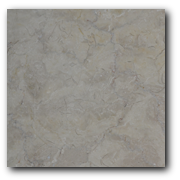 marble2_PersianBeige_5C.png