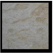 marble2_PersianPerlato_82.png