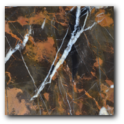 marble2_PortoroGold_E4.png