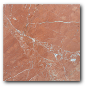 marble2_RossoAlicante_F2.png