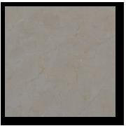 marble2_RoyalBotticino_7B.png