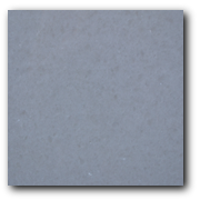 marble3_Crystal White_C4.png