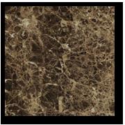 marble3_Dark Emperador_C6.png