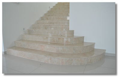 pho glry3_Staircase001_ZE.png