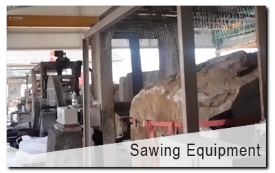 production_Sawing Equipment_1_81.png