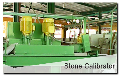 production_Stone Calibrator_7A.png