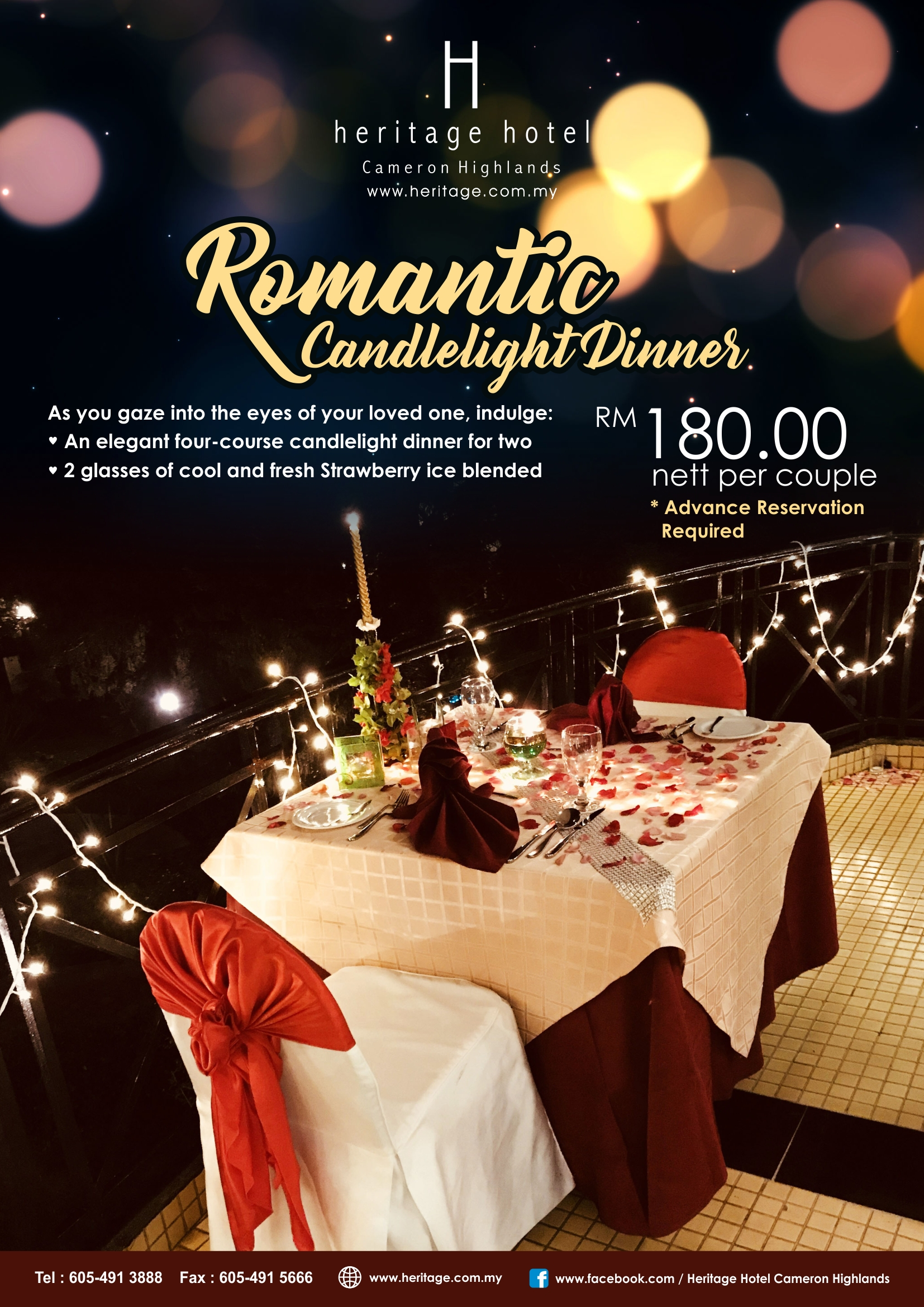 ch romantic candlelight_5B.jpg