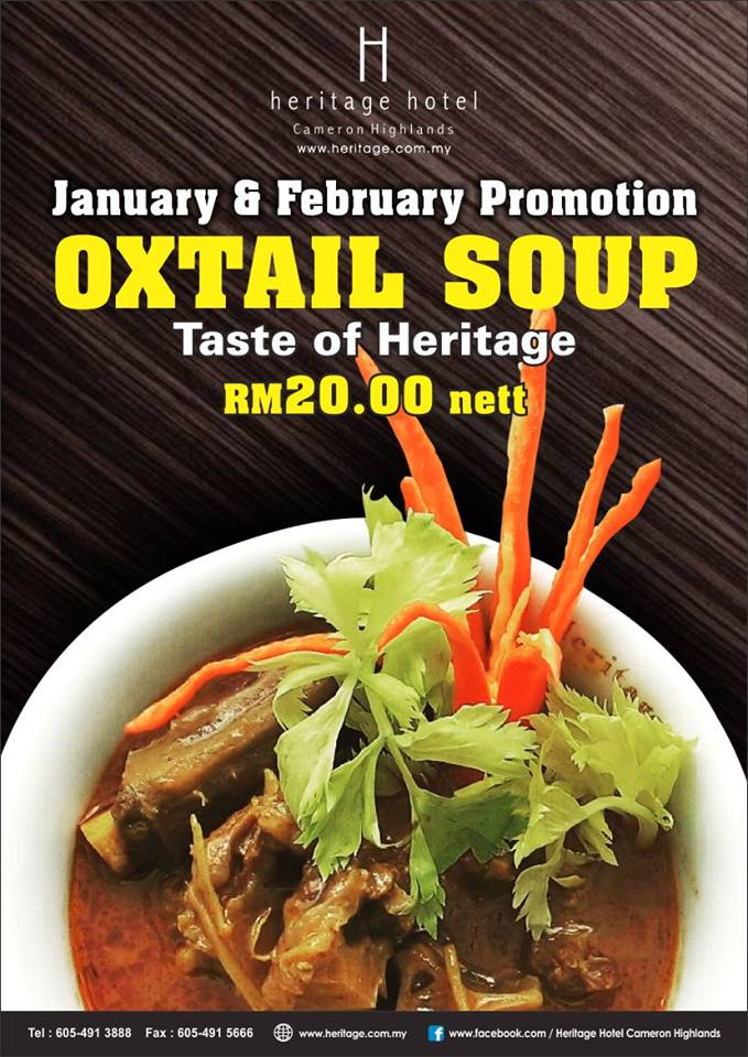 ch_oxtail_soup_1C.jpg