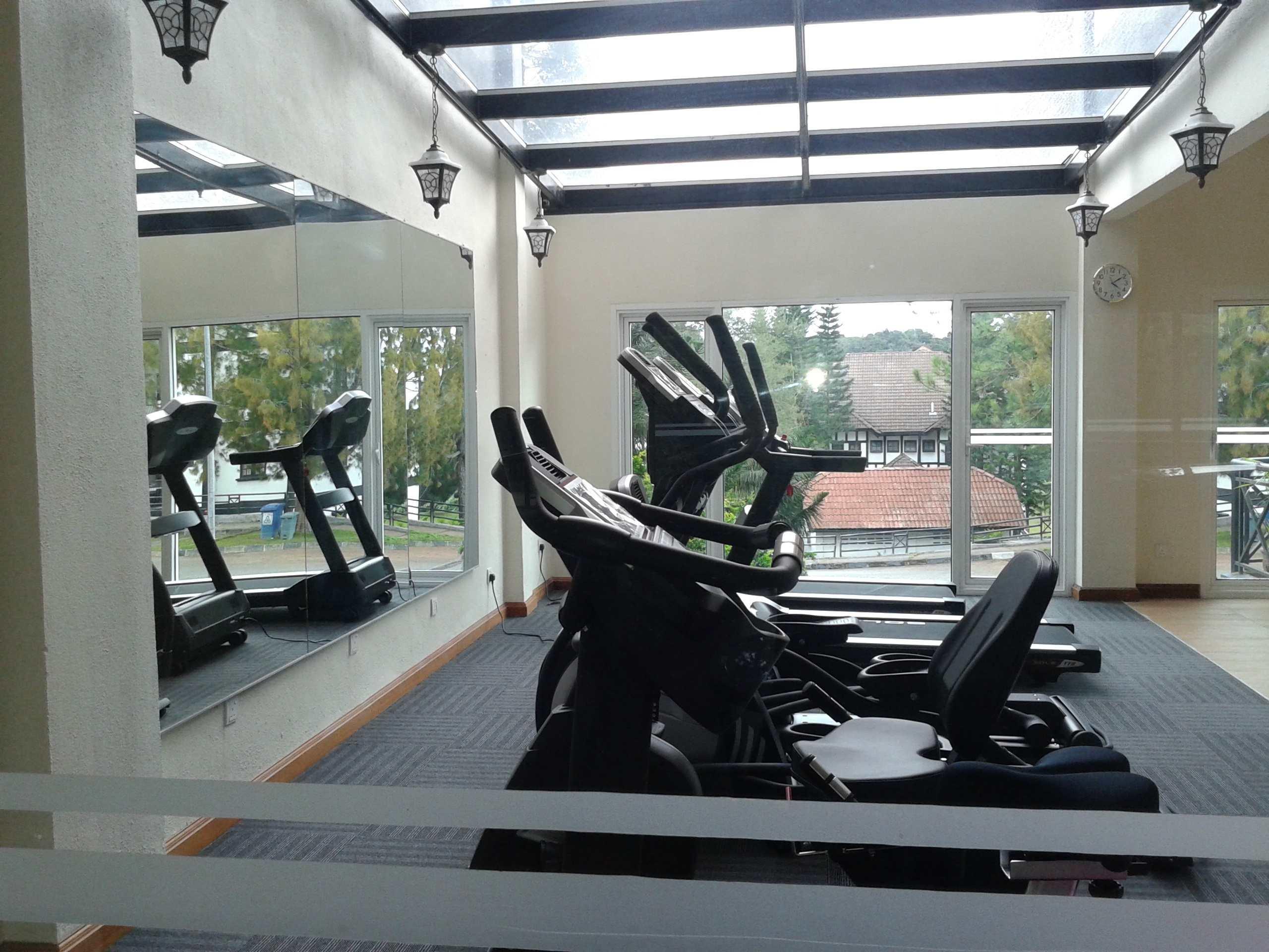 cameron fitness1