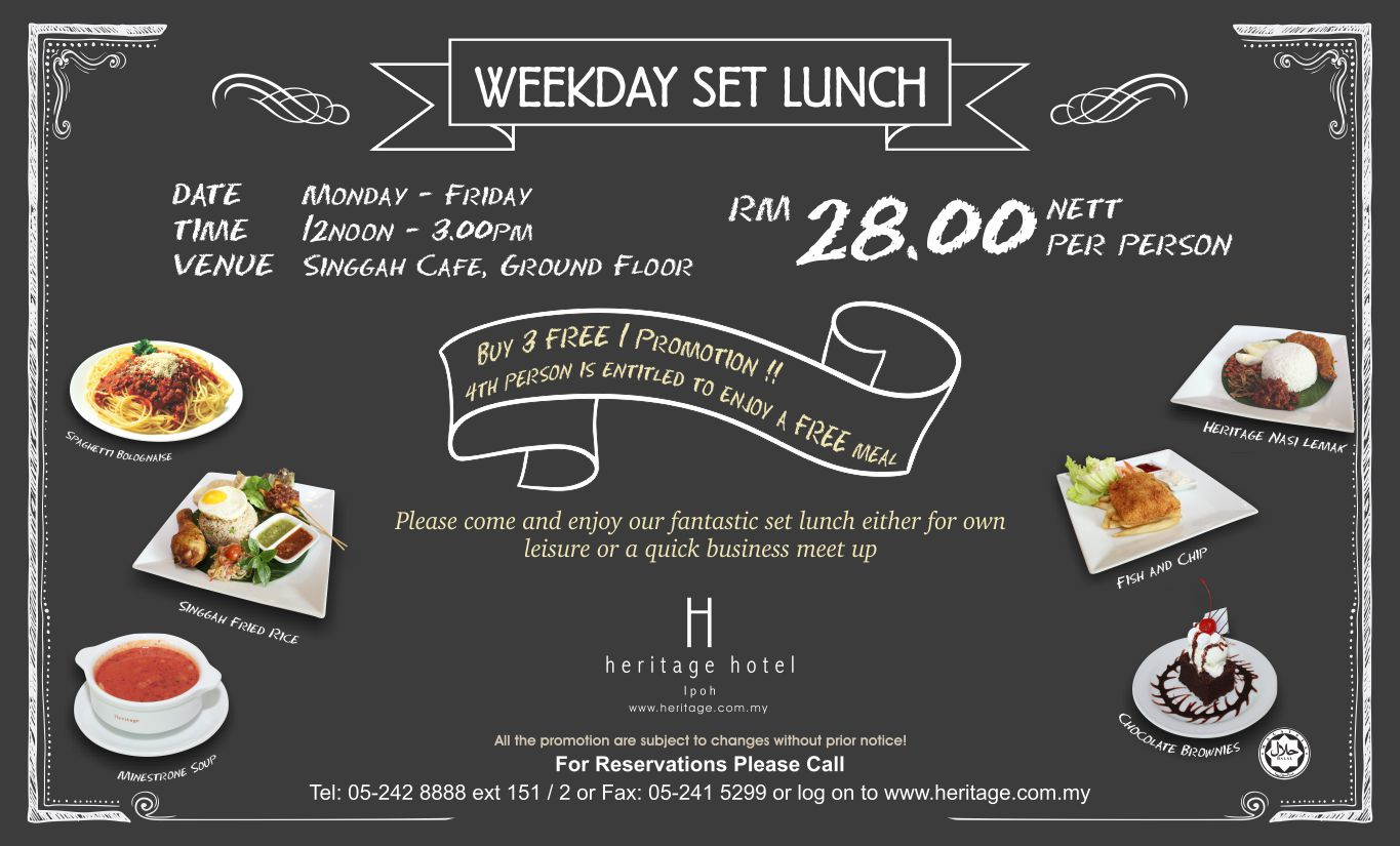 hhip set lunch_9E.jpg