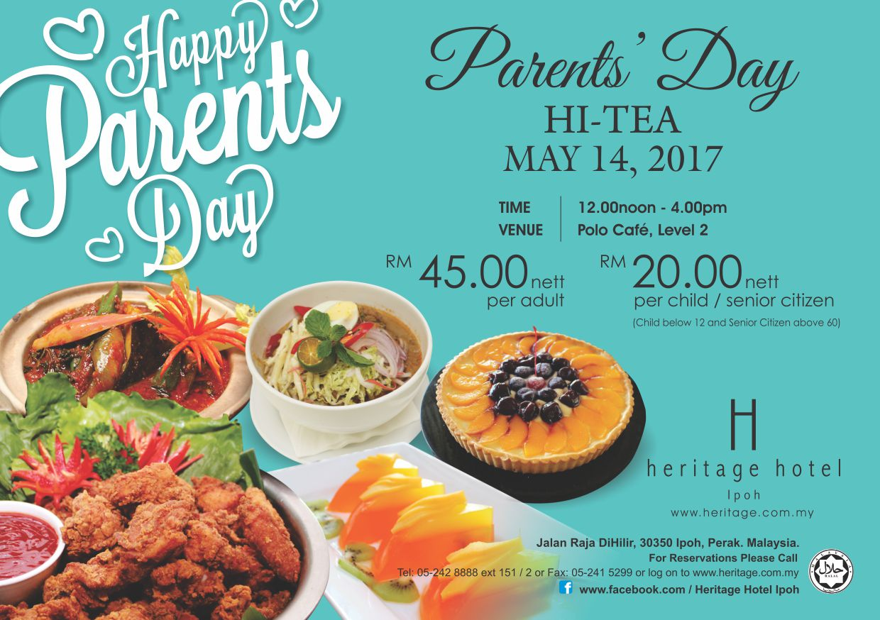 ip parent day 2017_78.jpg