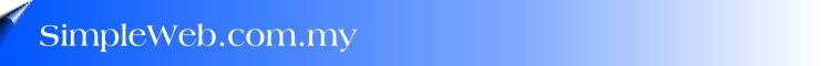 simpleweb-header.jpg